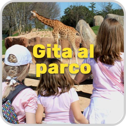 Blocchi_Gita3