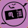 Icona_Halloween_prezzi_300x300_biglietto